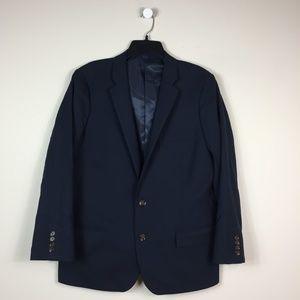 J. Crew Men's  Blazer Size 42R Factory Thompson